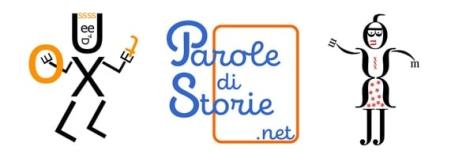 FIABE E LEGGENDE DI JANAS, LE PICCOLE FATE DELLA SARDEGNA